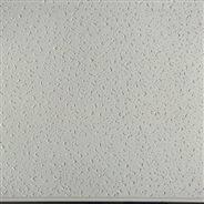 石家庄凯菲龙高晶硅钙板