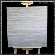 太原建筑工程专用800×800大理石抛光地板砖