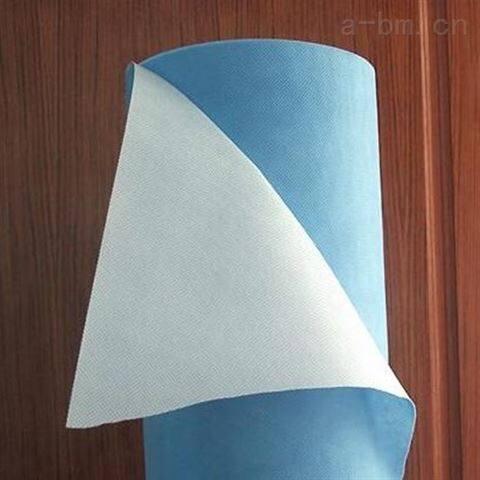 防水透气膜高端品牌
