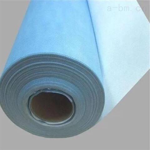 专业生产防水透气膜 隔汽膜厂家