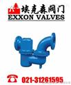 防逆水封閥、進口防逆水封閥、適用石油、化工、水利、食品、冶金、鍋爐、上海??松y門