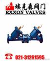 防污隔斷閥、進口防污隔斷閥、適用石油、化工、水利、食品、冶金、鍋爐、上海??松y門